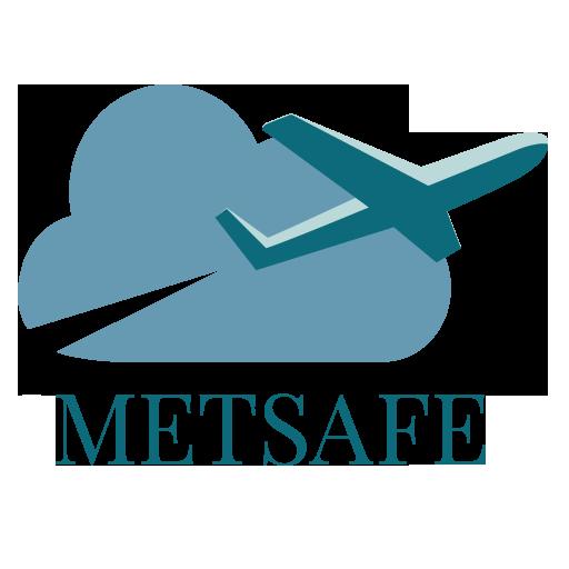 MetSafe